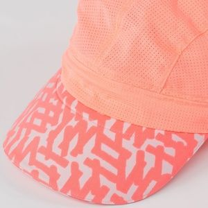 Lululemon Race to Win Hat